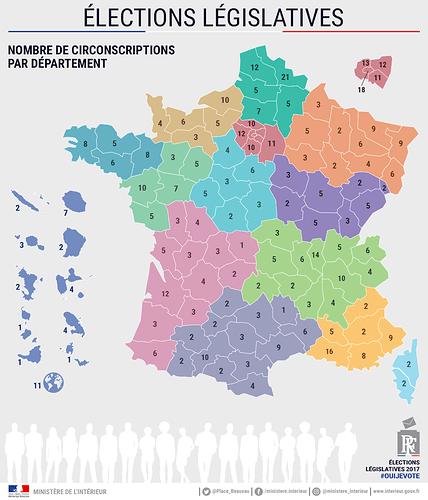 Carte-nombre-de-circonscriptions-par-departement