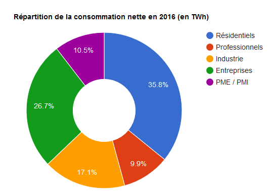 nucleaire%201
